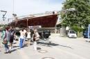 Bodenseewoche-2012-Konstanz-020612-Bodensee-Community-SEECHAT_DE-IMG_2933.JPG