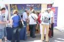 Bodenseewoche-2012-Konstanz-020612-Bodensee-Community-SEECHAT_DE-IMG_2938.JPG