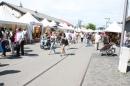 Bodenseewoche-2012-Konstanz-020612-Bodensee-Community-SEECHAT_DE-IMG_2952.JPG