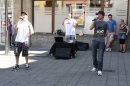 Qult-Rap-Konstanz-Bodensee-020612-Bodensee-Community-SEECHAT_DE-IMG_3389.JPG