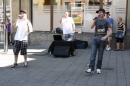 Qult-Rap-Konstanz-Bodensee-020612-Bodensee-Community-SEECHAT_DE-IMG_3391.JPG