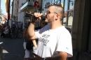 Qult-Rap-Konstanz-Bodensee-020612-Bodensee-Community-SEECHAT_DE-IMG_3407.JPG