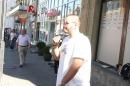 Qult-Rap-Konstanz-Bodensee-020612-Bodensee-Community-SEECHAT_DE-IMG_3413.JPG