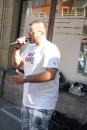 Qult-Rap-Konstanz-Bodensee-020612-Bodensee-Community-SEECHAT_DE-IMG_3426.JPG