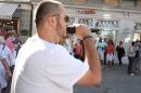 Qult-Rap-Konstanz-Bodensee-020612-Bodensee-Community-SEECHAT_DE-IMG_3430.JPG