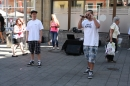 Qult-Rap-Konstanz-Bodensee-020612-Bodensee-Community-SEECHAT_DE-IMG_3446.JPG