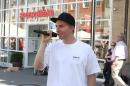 Qult-Rap-Konstanz-Bodensee-020612-Bodensee-Community-SEECHAT_DE-IMG_3449.JPG