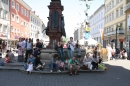 Qult-Rap-Konstanz-Bodensee-020612-Bodensee-Community-SEECHAT_DE-IMG_3453.JPG