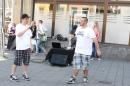Qult-Rap-Konstanz-Bodensee-020612-Bodensee-Community-SEECHAT_DE-IMG_3454.JPG