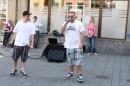 Qult-Rap-Konstanz-Bodensee-020612-Bodensee-Community-SEECHAT_DE-IMG_3456.JPG