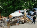 Landscheunel-Erisdorf-030612-Bodensee-Community-SEECHAT_DE-_15.JPG