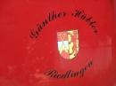 Landscheunel-Erisdorf-030612-Bodensee-Community-SEECHAT_DE-_23.JPG