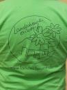 Landscheunel-Erisdorf-030612-Bodensee-Community-SEECHAT_DE-_35.JPG