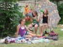 Landscheunel-Erisdorf-030612-Bodensee-Community-SEECHAT_DE-_44.JPG