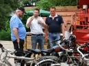 Landscheunel-Erisdorf-030612-Bodensee-Community-SEECHAT_DE-_47.JPG