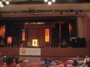 Yoga-Musik-Festival-010612-Bodensee-Community-SEECHAT_DE-_54.JPG