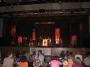 Yoga-Musik-Festival-010612-Bodensee-Community-SEECHAT_DE-_55.JPG