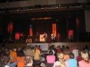 Yoga-Musik-Festival-010612-Bodensee-Community-SEECHAT_DE-_56.JPG