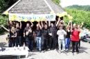 X1-seechat_de-Team-Grillfest-Owingen-070612-Bodensee-Community-SEECHAT_DE-IMG_36662.JPG