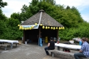 seechat_de-Team-Grillfest-Owingen-070612-Bodensee-Community-SEECHAT_DE-_371.JPG