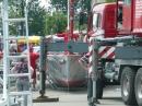 RUND-UM-Regatta-Lindau-070612-Bodensee-Community-SEECHAT_DE-10764278ly.jpg