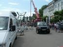 RUND-UM-Regatta-Lindau-070612-Bodensee-Community-SEECHAT_DE-10764280bs.jpg