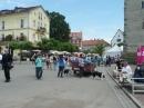 RUND-UM-Regatta-Lindau-070612-Bodensee-Community-SEECHAT_DE-10764281ga.jpg