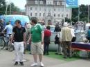RUND-UM-Regatta-Lindau-070612-Bodensee-Community-SEECHAT_DE-10764283di.jpg