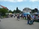 RUND-UM-Regatta-Lindau-070612-Bodensee-Community-SEECHAT_DE-10764285io.jpg