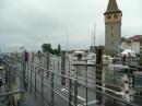 RUND-UM-Regatta-Lindau-070612-Bodensee-Community-SEECHAT_DE-10768891qt.jpg