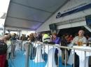 RUND-UM-Regatta-Lindau-070612-Bodensee-Community-SEECHAT_DE-10768901hk.jpg