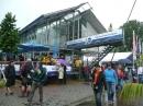 RUND-UM-Regatta-Lindau-070612-Bodensee-Community-SEECHAT_DE-10769009cd.jpg