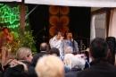 Markdorfer-Statdtfest-mit-Papis-Pumpels-080612-Bodensee-Community-SEECHAT_DE-IMG_2271.JPG