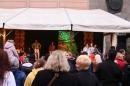 Markdorfer-Statdtfest-mit-Papis-Pumpels-080612-Bodensee-Community-SEECHAT_DE-IMG_2274.JPG