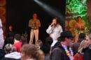 Markdorfer-Statdtfest-mit-Papis-Pumpels-080612-Bodensee-Community-SEECHAT_DE-IMG_2275.JPG