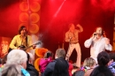 Markdorfer-Statdtfest-mit-Papis-Pumpels-080612-Bodensee-Community-SEECHAT_DE-IMG_2277.JPG