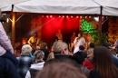 Markdorfer-Statdtfest-mit-Papis-Pumpels-080612-Bodensee-Community-SEECHAT_DE-IMG_2282.JPG