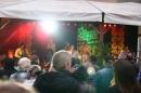 Markdorfer-Statdtfest-mit-Papis-Pumpels-080612-Bodensee-Community-SEECHAT_DE-IMG_2283.JPG