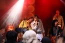 Markdorfer-Statdtfest-mit-Papis-Pumpels-080612-Bodensee-Community-SEECHAT_DE-IMG_2287.JPG