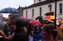 Markdorfer-Statdtfest-mit-Papis-Pumpels-080612-Bodensee-Community-SEECHAT_DE-IMG_2290.JPG