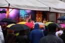 Markdorfer-Statdtfest-mit-Papis-Pumpels-080612-Bodensee-Community-SEECHAT_DE-IMG_2300.JPG