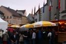 Markdorfer-Statdtfest-mit-Papis-Pumpels-080612-Bodensee-Community-SEECHAT_DE-IMG_2302.JPG