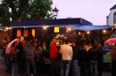 Markdorfer-Statdtfest-mit-Papis-Pumpels-080612-Bodensee-Community-SEECHAT_DE-IMG_2306.JPG