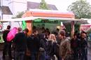Markdorfer-Statdtfest-mit-Papis-Pumpels-080612-Bodensee-Community-SEECHAT_DE-IMG_2307.JPG