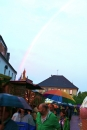 Markdorfer-Statdtfest-mit-Papis-Pumpels-080612-Bodensee-Community-SEECHAT_DE-IMG_2309_1.jpg