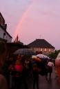 Markdorfer-Statdtfest-mit-Papis-Pumpels-080612-Bodensee-Community-SEECHAT_DE-IMG_2311.JPG