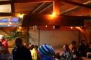 Markdorfer-Statdtfest-mit-Papis-Pumpels-080612-Bodensee-Community-SEECHAT_DE-IMG_2314.JPG