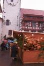 Markdorfer-Statdtfest-mit-Papis-Pumpels-080612-Bodensee-Community-SEECHAT_DE-IMG_2318_1.jpg