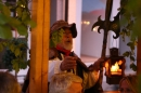 Markdorfer-Statdtfest-mit-Papis-Pumpels-080612-Bodensee-Community-SEECHAT_DE-IMG_2320.JPG