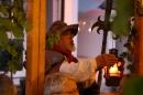 Markdorfer-Statdtfest-mit-Papis-Pumpels-080612-Bodensee-Community-SEECHAT_DE-IMG_2322.JPG